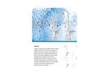 Faucets- Brochure