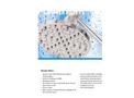 Shower Filters- Brochure