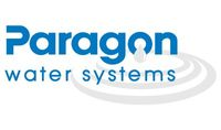 Paragon Water Systems, Inc.