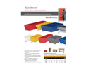 AkroDrawers - Cover, Store, Protect - Datasheet