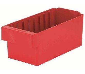 AkroDrawers - Model 31162 - Plastic Storage Drawers
