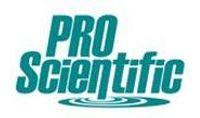 PRO Scientific Inc.