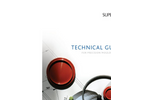 Superior Technical Datasheet