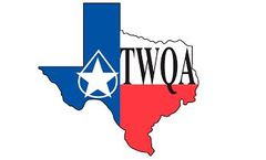2021 TWQA Annual Convention is On!