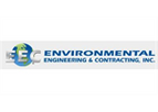 Water and Wastewater Services