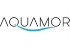 Aquamor EarthSmart - Water Filters