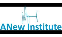ANew Institute