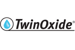 TwinOxide International B.V.