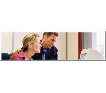 Unco WaterWizzard - Customer Information System