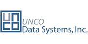 Unco Data Systems, Inc.