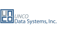 Unco Data Systems, Inc.