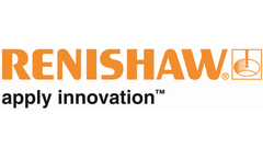 Renishaw hosts UK Prime Minister and Chancellor of the Exchequer for visit focused on research and development