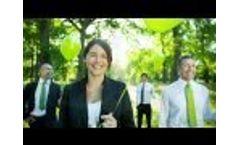 Meet ISA - Video