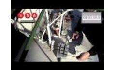 iGas Installation - Video