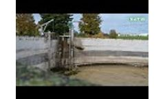PRESSURA - Pumping is easy - Video