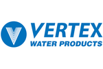 Vertex Water Products