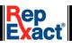 RepExact LLC