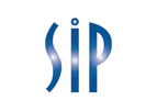 SIP - Model Omega - No Spill Device for Automatically Sanitises
