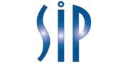 SIP Technologies, LLC