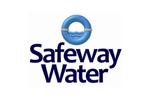 Safeway Water, LLC