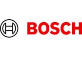 Bosch Industriekessel GmbH - Industrial Boilers
