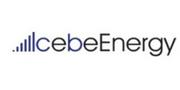 cebeEnergy GmbH