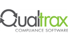 All about the Qualtrax User Conference with Amy Ankrum
