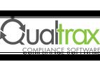 Qualtrax - Process Management Software
