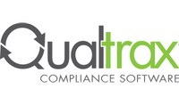 Qualtrax Inc
