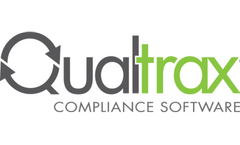 Qualtrax - Accreditation Management Software