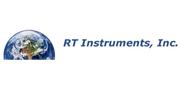 RT Instruments Inc