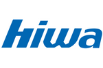 Huihua Valve Industry Co.
