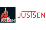 Justsen Energiteknik A/S