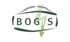 BOGIS - Biogas Plants Software