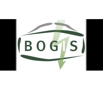 BOGIS - Biogas Plants Software
