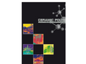 Ceramic Polymer's Coating Systems
