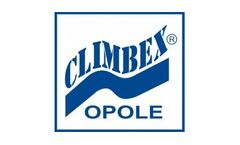 Climbex - Hydrodynamic High-Pressure Cleaning Services