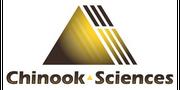 Chinook Sciences, LLC