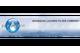 Shanghai Luckris Filter Equipment Co., Ltd (SLF)