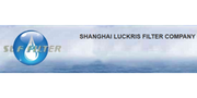 Shanghai Luckris Filter Equipment Co., Ltd (SLF)