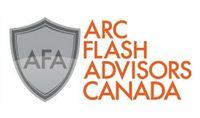 Arc Flash Advisors Ltd.