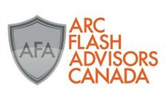 ARC FLASH - Hazard Analysis Service