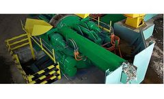 WT - Sorting & Recycling Systems