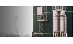 WT - Organic Waste Treatment Systems