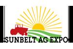 Sunbelt Ag Expo