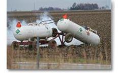 Chemicals - Incident Response