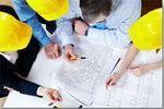 Management System Audits Services