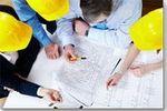 Hazardous Waste Audits Services