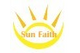 Sun Faith Engineering Limited
