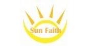 Sun Faith Engineering Limited